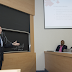 Bancamérica y Plus Capital Market auspician conferencia sobre gestión de riesgos de lavado de activos