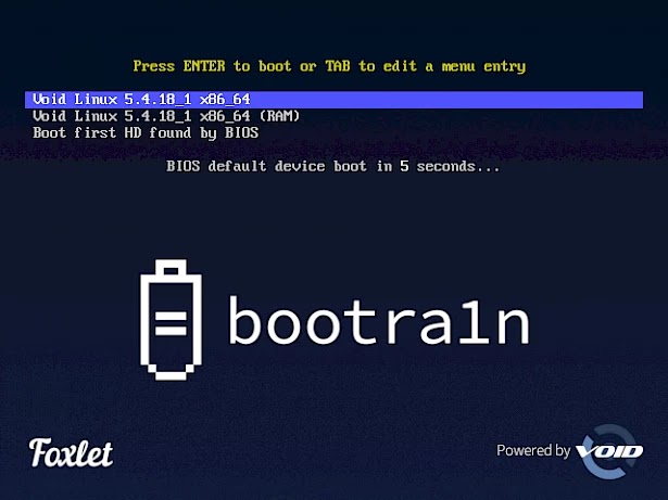 jailbreak Checkra1n for Windows with bootra1n