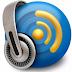Radio Maximus Pro v2.26 Final + Patch