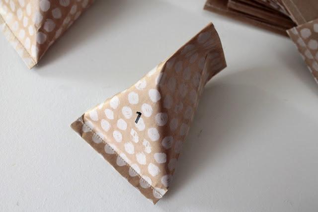 diy-calendario-avvento-paper-box-chiusura