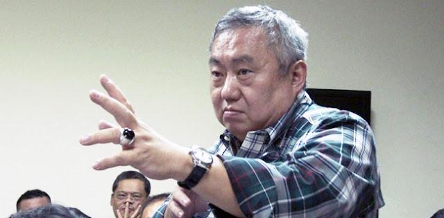 Dukung Gatot Nurmantyo, Kader Bela Negara: Paham Komunis Masih Bertebaran Dan Berbahaya
