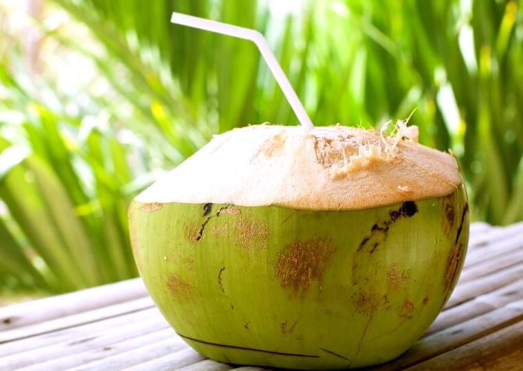 5-manfaat-kesehatan-dari-buah-kelapa