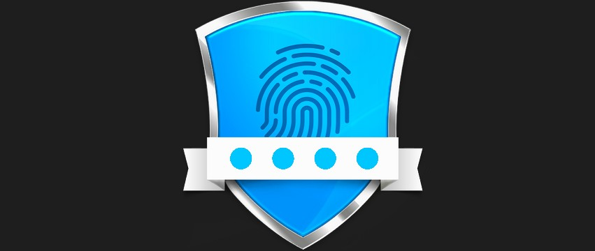 AppLock Pro Fingerprint & Pin mod apk free now
