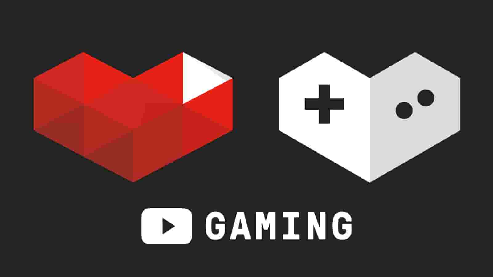 Start a YouTube Gaming Channel for Free