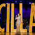 Theatre Review: Cilla - The Musical - Edinburgh Playhouse ✭✭✭✭