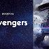 [BOOKTAG] Avengers