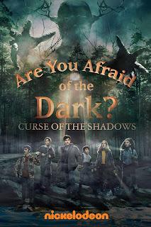 Le Temes a la Oscuridad Temporada 2