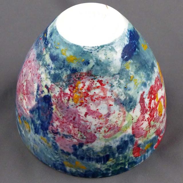 Bol boutique d'art céramique en ligne