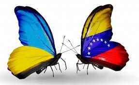 UN ALERTA PARA VENEZUELA: LA REALIDAD DE UCRANIA!!
