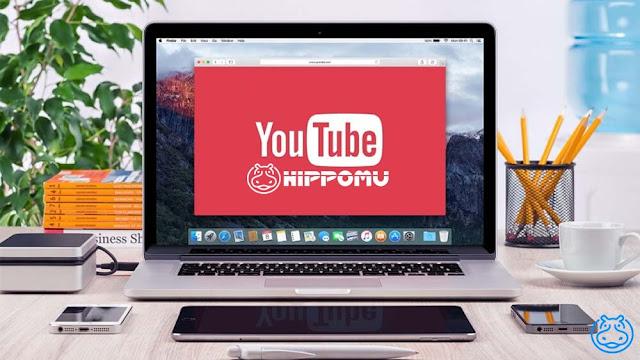 7 Cara Download Video YouTube dengan mudah