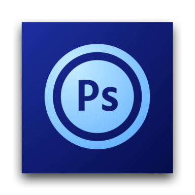 Adobe Photoshop Touch [MOD Premium]