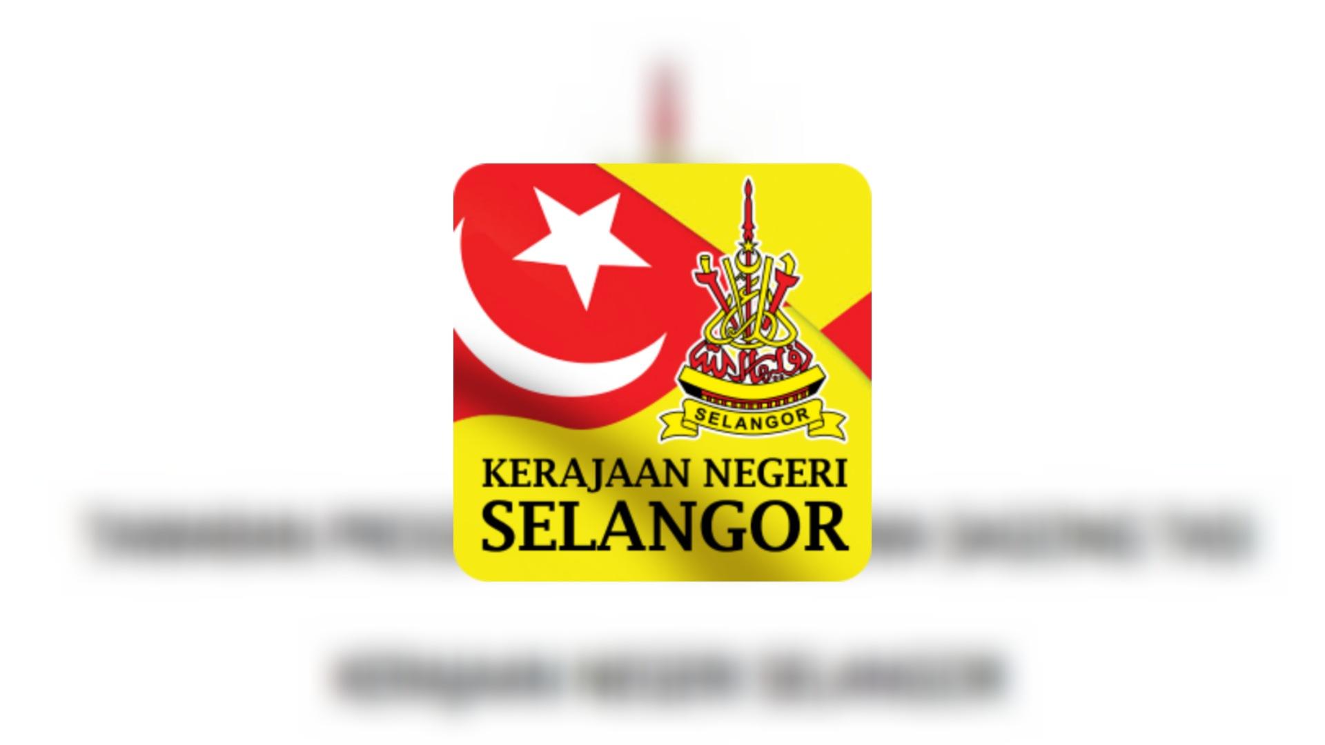 Permohonan Biasiswa Sagong Tasi 2021 Online (Semakan Keputusan)