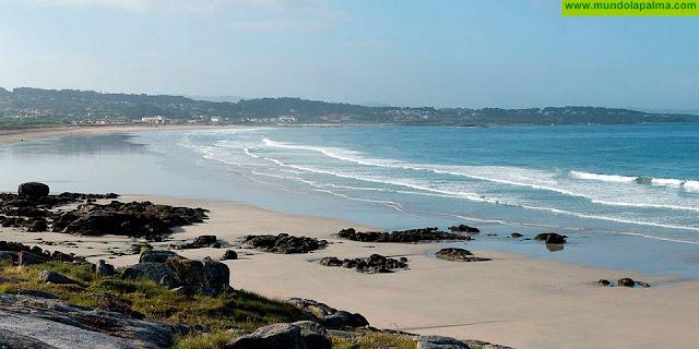 JOSANA: por tierras gallegas y portuguesas