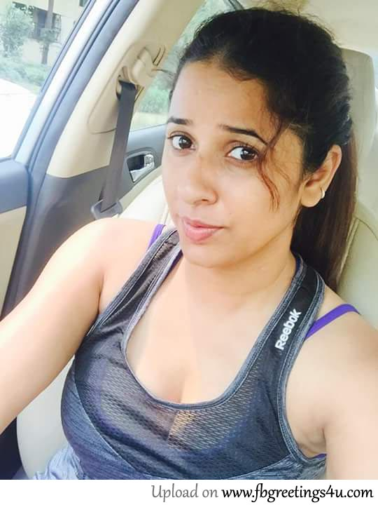 Garden Town Girls Whatsapp Number Photos Pakistani Girls