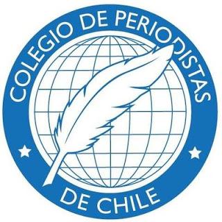 Colegio de Periodistas de Chile anunció cambios en la mesa directiva nacional