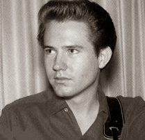 Bobby Fuller kematian misterius