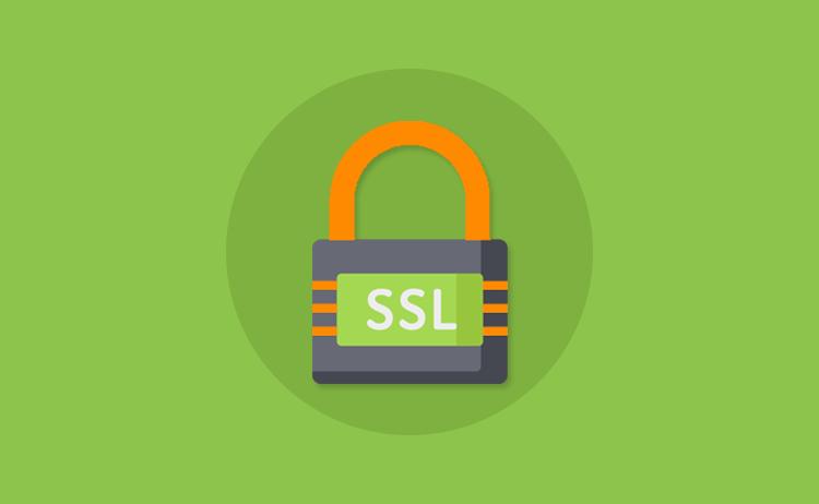 Cara Mengatasi Masalah Tidak Bisa Mengaktifkan SSL Blogger/Blogspot
