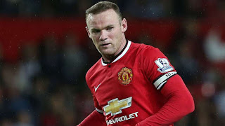 Wayne Rooney China move from Manchester United