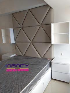 interior keren furnish duco