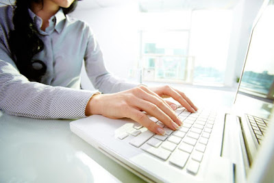 10 Best Tips to Write Professional SEO Articles