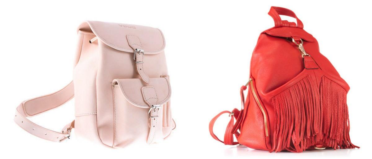 modne-plecaki