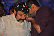 GSPK Trailer Launch-thumbnail-6