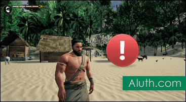 http://www.aluth.com/2016/12/kanchayudha-game-bug-fix.html
