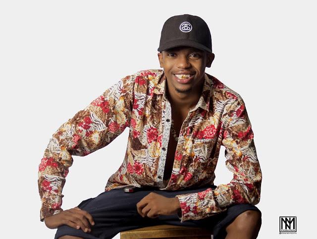"""Dogo Janja Ajichanganya Hichi Ndicho Alichoandika kwa Mtoto wa Uwoya """" Happy Birthday Mdogo Wangu"""""""