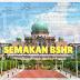 Semakan Status Bantuan Sara Hidup Rakyat (BSHR) 2018 Online