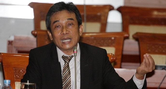 75 Pegawai KPK Masih Dibebastugaskan, Direktur KPK: Ya Mau Gimana, Hampir Semua Kasus Besar Terpaksa Mandek!
