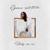 AUDIO    Grace Matata  Feat. Joh Makini - Body On Me [Mp3 Download]
