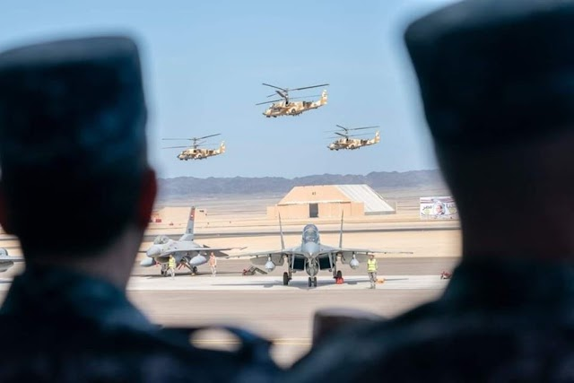 Στη Λιβύη ο παγκόσμιος πόλεμος των όπλων - Αταυτοποίητη πηγή μπλόκαρε τις επικοινωνίες τούρκικων υποβρυχίων