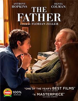 The Father 2020 HD WEB-DL 1080p Latino Descargar