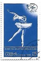 Selo Ballet
