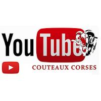 https://www.youtube.com/channel/UCkZd2o91ai3yUa9uJPl-nTQ?view_as=subscriber