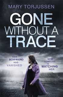 thrillers, suspense, missing persons