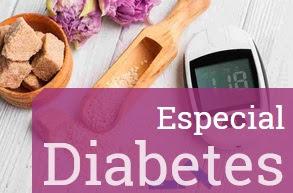 Especial Diabetes