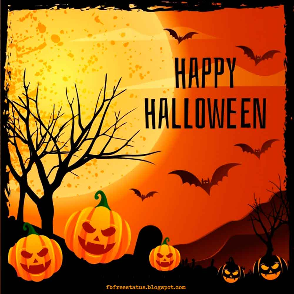 happy halloween background images, Halloween Images, Halloween Pictures and Wallpaper