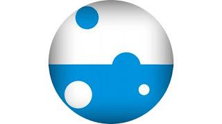 Lowongan (Fast) Semi Remote React Native &  UI UX Designer (iCodeLabs)