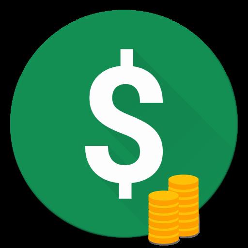 Minhas Finanças - Controle Financeiro Pessoal