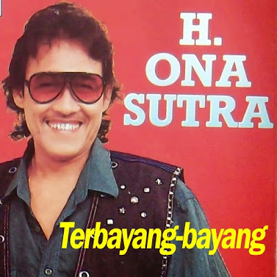 Download Lagu Ona Sutra