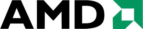 AMD Best logo