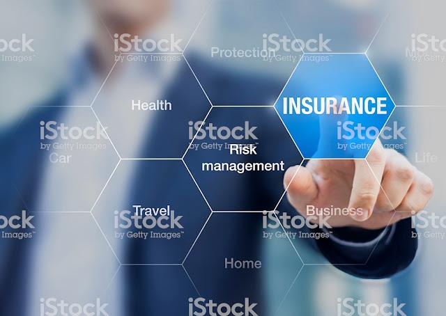 إعلان توظيف مكلف بعملاء التأمينات في شركة التأمينات(CAAT) ولاية قسنطينة