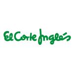 http://www.elcorteingles.pt/