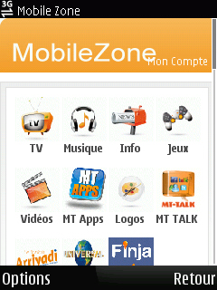 tv mobilezone apk