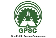 Recruitment of Librarian in Goa College of Home Science