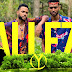 CALEMA - ALLEZ (FT. CUBITA) [DOWNLOAD MP3 + VIDEOCLIPE]