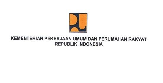Rekrutmen Non PNS Tenaga Fasilitator Kementerian KUPR Bulan