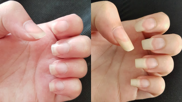 How To Grow Your Nails Really Fast, Shine And Strong