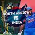 IND vs SA: T20 Series के लिए Team India का ऐलान, Dhoni रहेंगे बाहर, Hardik की हुई वापसी